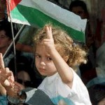 Bambini_Palestinesi