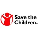 Save_The_Children_Quadro