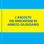 Ascolto_minori_giudiziario