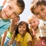 CRC monitoraggio sui Diritti INFANZIA e ADOLESCENZA