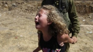 bambini_palestina_2