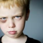 maltrattamenti-minori