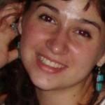 Enrica Chili