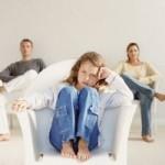 bambini-figli-adolescenti-condivisi