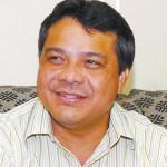 Adail-Pinheiro-ex-prefeito-Coari_ACRIMA20120921_0094_15