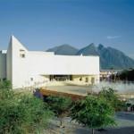 ISC-Monterrey