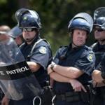 usa_polizia-640